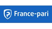 logo France-Pari Turf