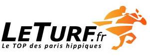 logo LeTurf