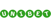 logo Unibet turf